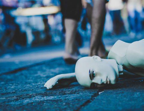 omicidio colposo stradale
