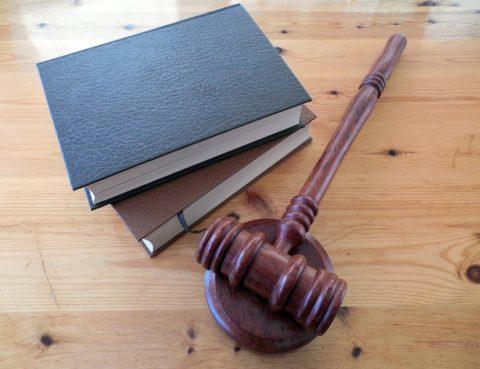 decreto penale di condanna